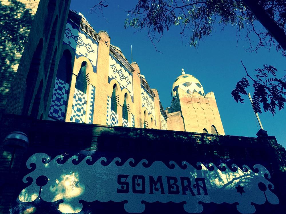 La Barcelonaise - Blog - Monumental Club 4