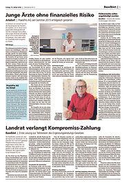 Volksstimme Arisdorf;PraxisPro AG.jpg