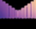 monthio_secondary_logo_gradient_4x.png