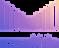 monthio_main_logo_gradient_4x.png