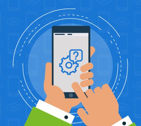 인스타 해킹, 카톡 해킹 & 카카오톡 해킹의뢰 - 베스트 스파이앱