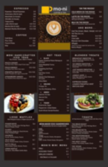 menu-judith-2.jpg