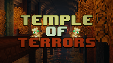 Temple of Terrors