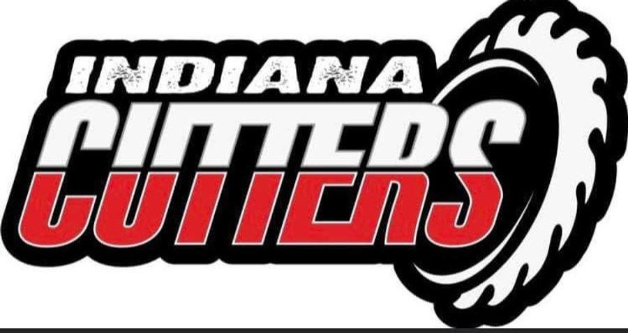 Cutters Logo.jpg