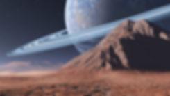 PlanetScene26TEXT.jpg
