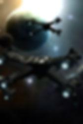 B5-COVER-GALERIE.jpg