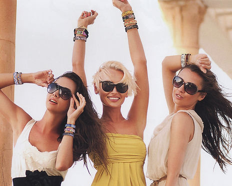 nano 3 group girls.jpg
