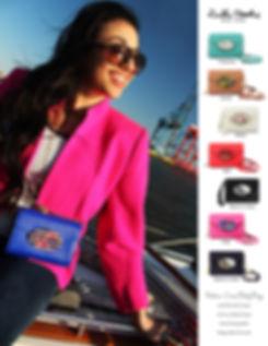 4.Type Fixed Fashion XBdy FLAT.jpg