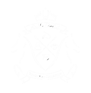 white Equestrain Logo (not the best).png