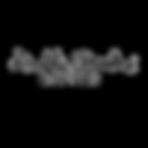 debbie brooks logo.png