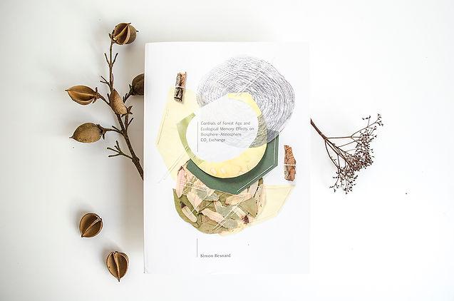 PhD cover boekomslag ontwerp