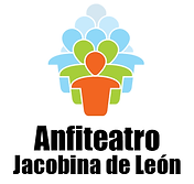Anfiteatro Jacobina.png
