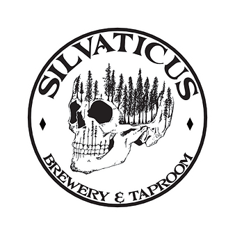 Silvaticus Brewery and Taproom