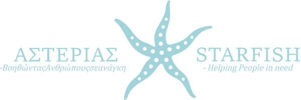 STARFISH_03_logo-hi_edited_edited.png