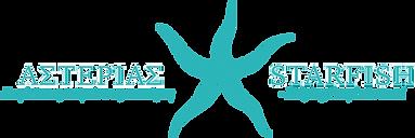 STARFISH_03_logo-hi.png