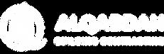 footer-logo-1 (1).png