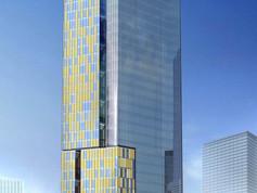 prudential-tower-1-1188.jpg