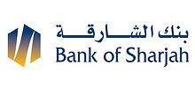 bank_of_sharjah_logo-01.jpg