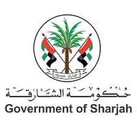 GOVERNMENT OF SHARJAH