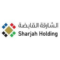 sharjah-holding-1-1-0x0.jpg