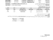 Sharjah Trade License - 2021_001.jpg