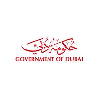 dubai_government.png__350x350_q90_crop_s