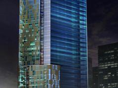 prudential-tower-1-1189.jpg