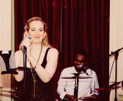 Jazz Dinner with The Tide - Fri 4 Aug