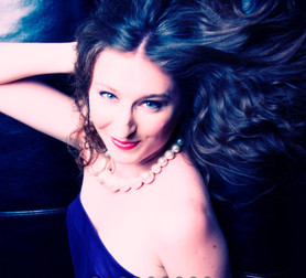 Jazz Dinner with  Alison Rycroft Trio  (Double Bass, Piano and Vocal) - Fri 1 Mar