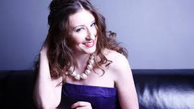 Jazz Dinner with Alison Rycroft, Trio with Piano and Bass - Fri 3 November