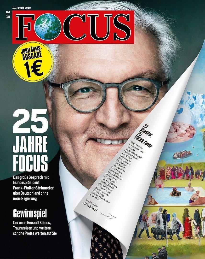 focus_cover_jubilaeumsausgabe_3_18_gross