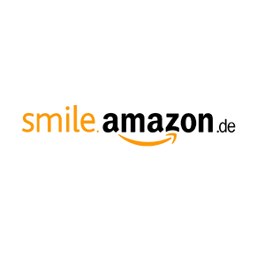 amazonF.png