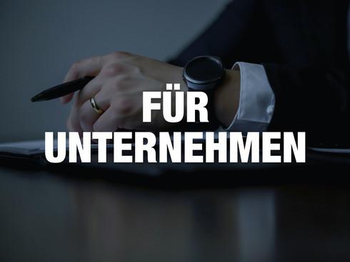 HF_Für Unternehmen_rechts.jpg