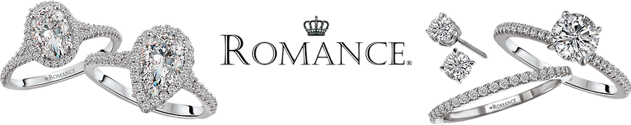 romance banner01.png