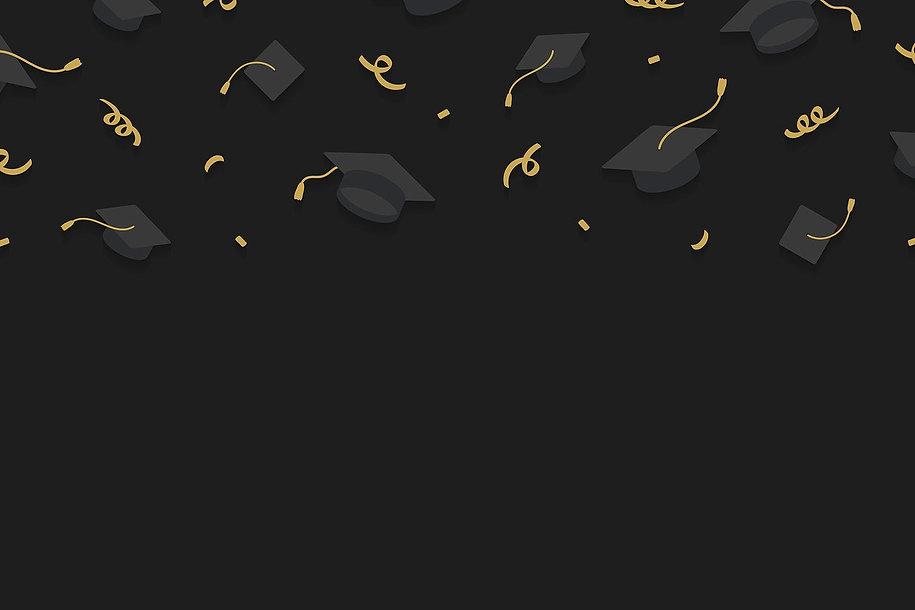 v444-ning-02d-graduationbg_1_1.jpg