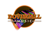 Dovingall_Logo-removebg-preview.png