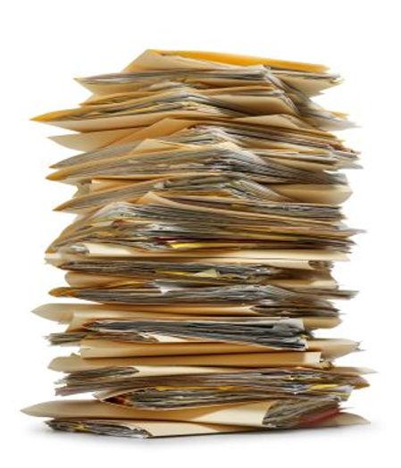 Folders 2.jpg