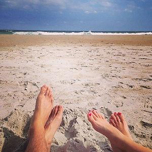 feet-at-the-beach.jpg