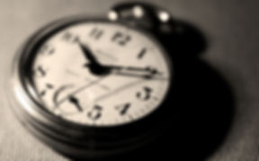 classic-clock-wallpaper-49498-51172-hd-wallpapers.jpg