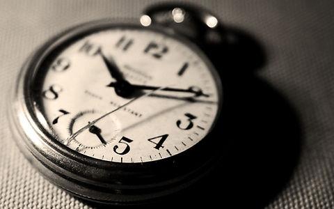 classic-clock-wallpaper-49498-51172-hd-wallpapers.jpg