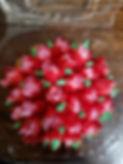 Jumbo flower Bouquet.jpg
