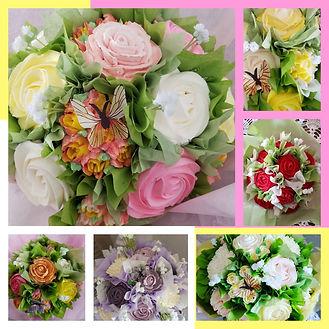 Bouquet Collage.jpg