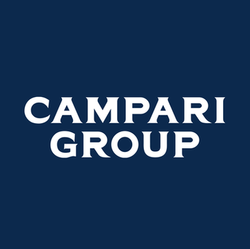 The Campari Group