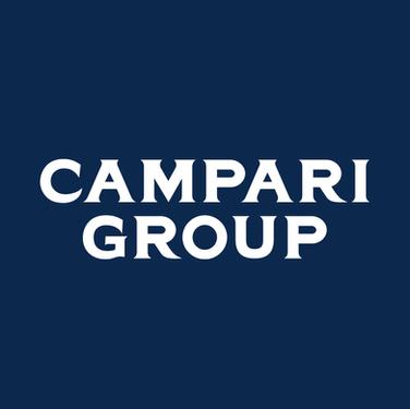The Campari Group