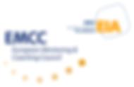 European Mentoring and Coaching Council.