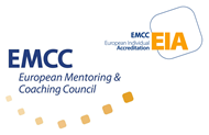 European Mentoring and Coaching Council.