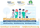Coaching solidaire ALTRUISTE