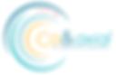 Co&Axial_Le Cercle du Coaching.png