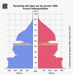 Pyramide des ages France.JPG