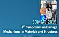 SDMMS 2019.png